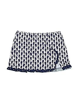 Letarte Swimsuit Cover Up Size Med - Lg