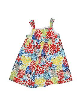 Marimekko Dress Size 3