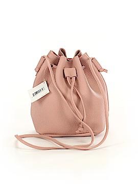Macy's Bucket Bag One Size