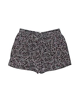 Rebecca Taylor Shorts Size 6