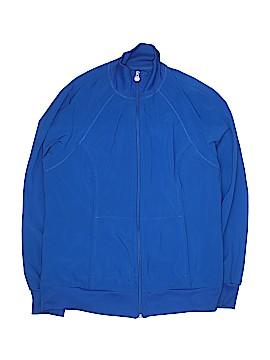 Cherokee Track Jacket Size XL