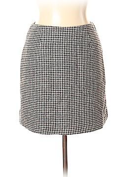 Express Wool Skirt Size 9/10