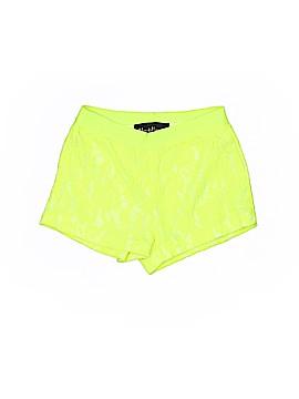 Hannah Banana Shorts Size 3T