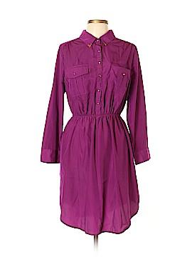 Pure Energy Active Dress Size L