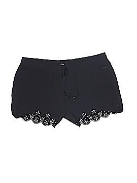 RBX Shorts Size XL