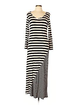 Cha Cha Vente Casual Dress Size L