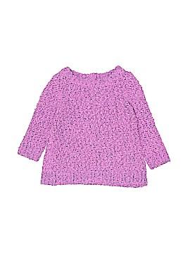 Splendid Pullover Sweater Size 6-12 mo