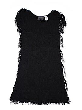 Everlast Cocktail Dress Size M