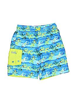 UV Skinz Board Shorts Size 5
