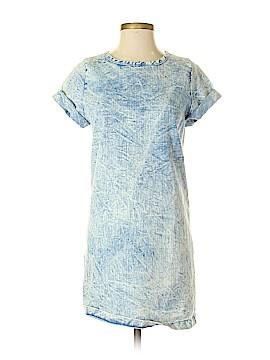 Milky Way Casual Dress Size S