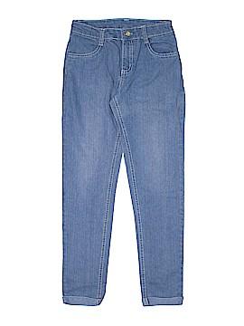 KensieGirl Jeans Size 8
