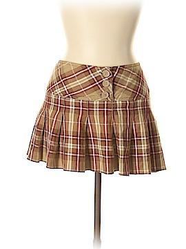Aeropostale Casual Skirt Size 11 - 12