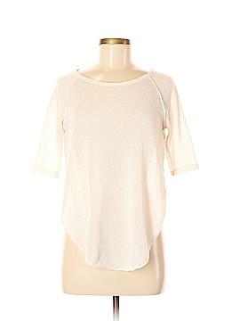 ABound Short Sleeve Top Size M