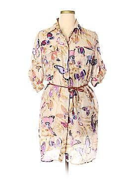 Gerard Darel Casual Dress Size 14 (46)