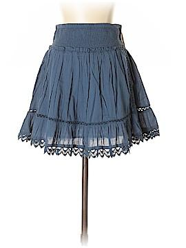 Vanilla Star Casual Skirt Size S