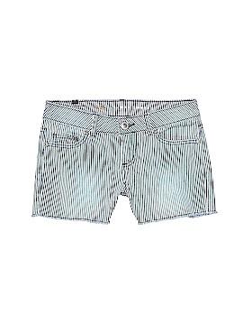 LC Lauren Conrad Denim Shorts Size 0