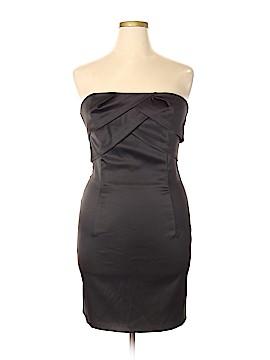 Jessica McClintock for Gunne Sax Cocktail Dress Size 13