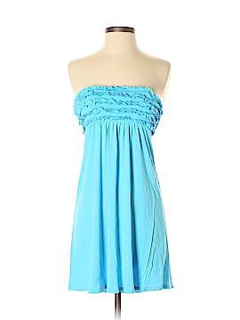 BCBGMAXAZRIA Casual Dress Size XS
