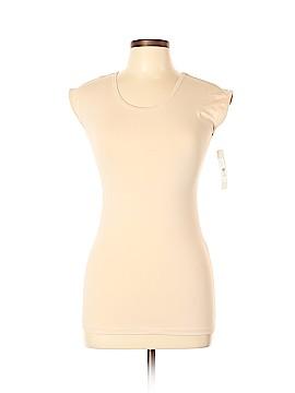 De Collection Short Sleeve Top Size M