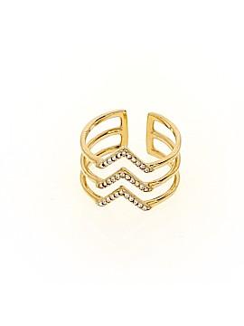 Stella & Dot Ring Ring Size 9