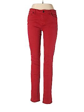 Else Jeans Jeans 32 Waist