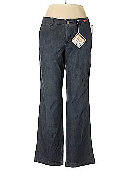Dockers Jeans Size 12
