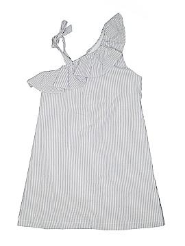 Bella Bliss Dress Size 12