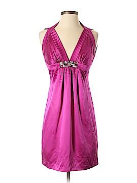 Marc Bouwer Glamit! Cocktail Dress Size 2