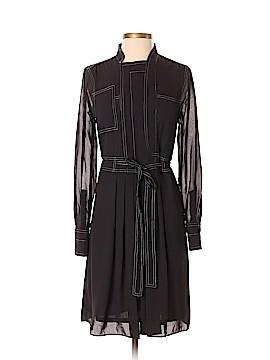 Simply Vera Vera Wang Casual Dress Size S