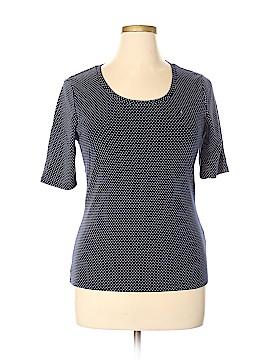 Tommy Hilfiger Short Sleeve T-Shirt Size XL