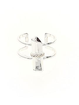 Stella & Dot Ring Ring Size 8