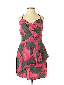 5th Culture Cocktail Dress Size M