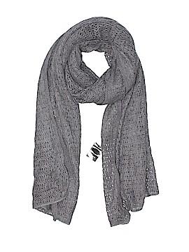 Bijoux Terner Wrap One Size