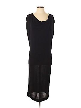 Relativity Casual Dress Size S