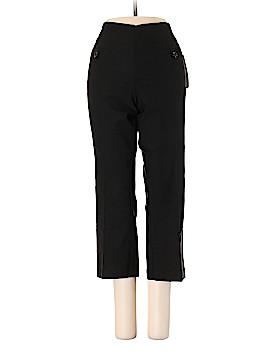 SOHO Apparel Ltd Dress Pants Size S