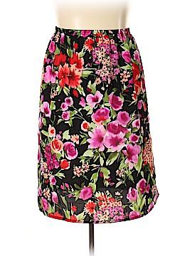 Blair Casual Skirt Size 3X (Plus)