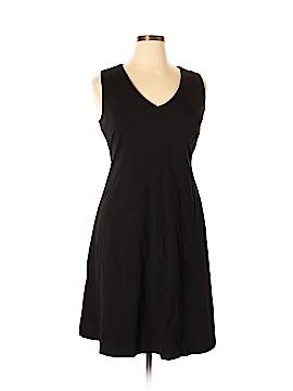 Lyssé Casual Dress Size 1X (Plus)