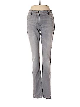 Brunello Cucinelli Jeans Size 10