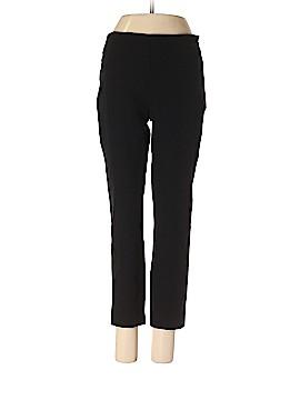 Joseph Casual Pants Size 34 (Plus)