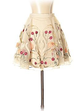 Bebe Formal Skirt Size 00