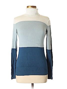 Ann Taylor LOFT Outlet Turtleneck Sweater Size S