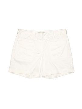 MICHAEL Michael Kors Shorts Size S
