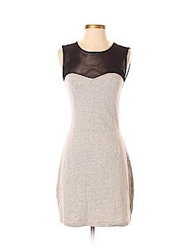 Trouve Casual Dress Size S