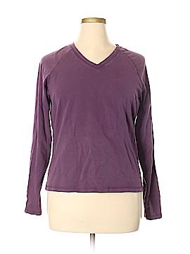 ProSpirit Active T-Shirt Size XL