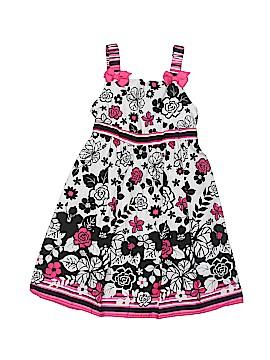 Youngland Dress Size 6X