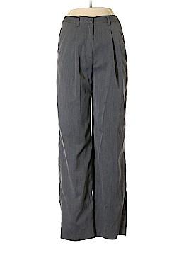 Chadwicks Dress Pants Size 6