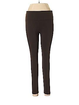 Style&Co Active Pants Size M (Petite)