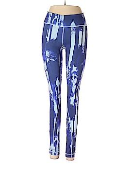 Z by Zella Active Pants Size XS