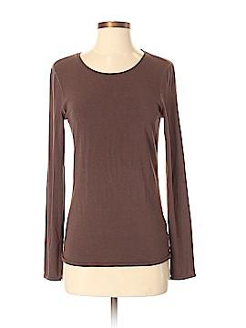 Alo Long Sleeve T-Shirt Size M