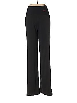 Ryka Active Pants Size M